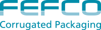 fefco - International fibreboard case code