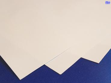 1 kg 225 Stück Glanz-Druckpapier; weiß; 70 g//m²; 210 x 297mm; DIN A4 ca