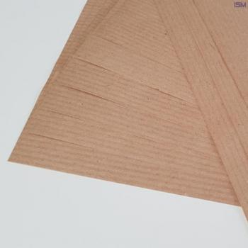 Soda mixed paper; 100 gsm; Roll width = 1000mm (roll)